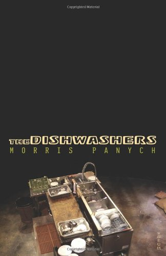 The Dishwashers