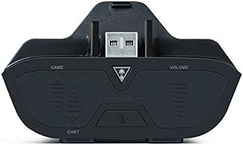 Turtle Beach Ear Force Audio Controller Headset