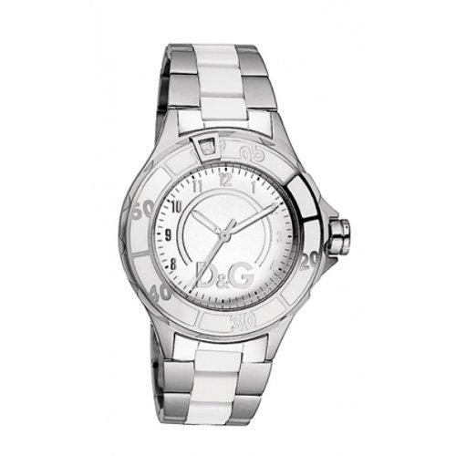 Dolce Gabbana Unisex Watch DW0833
