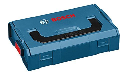 bosch-l-boxx-mini-professional-cajas-de-herramientas-polipropileno-pp-negro-azul