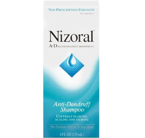 nizoral price increase
