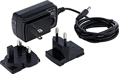 Tc Electronics Powerplug 9 Guitar Signal Path Effect
