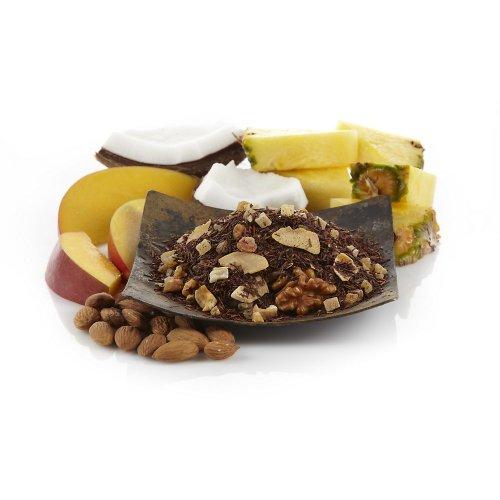 Teavana Tropical Nut Paradise Loose-Leaf Rooibos Tea, 2Oz