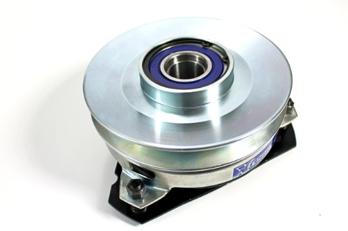 Snapper 17063 Electric PTO Blade Clutch - Free Upgraded Bearings picture