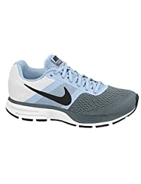 Nike Women's Air Pegasus+ 30 Running Shoes