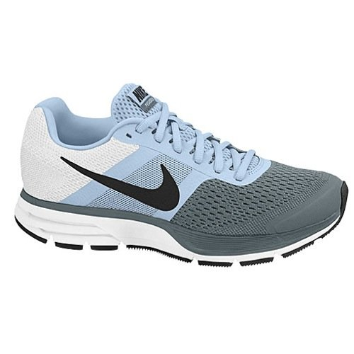 Nike Shoes For Standing All Day Womens