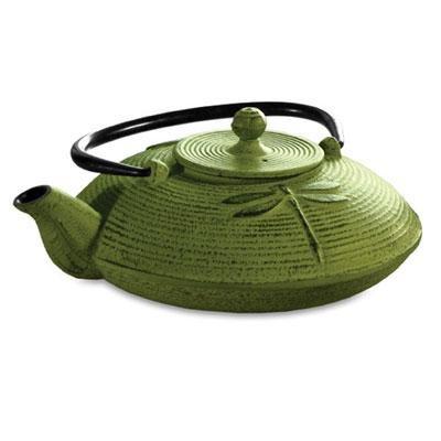 Primula Tea Pot