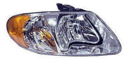 fits-01-02-03-04-05-06-07-dodge-caravan-chrysler-town-country-new-passenger-headlight-headlamp