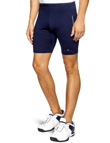 Ronhill Men's Pursuit Short