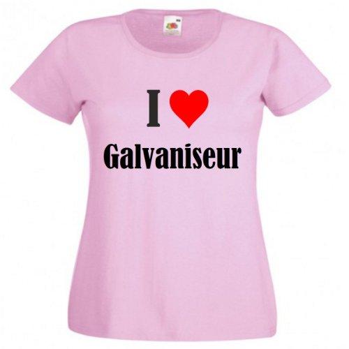 herren-t-shirt-i-love-galvaniseurgrosse2xlfarbepinkdruckschwarz