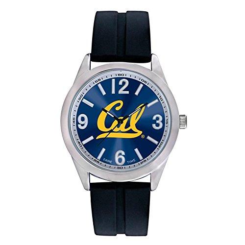 game-time-mens-col-var-cal-varsity-analog-display-japanese-quartz-black-watch