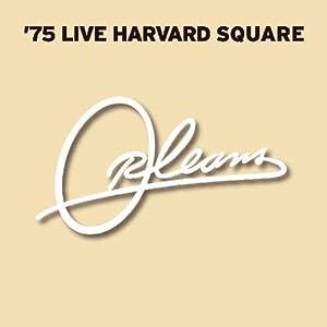 75 Live: Harvard Square Theatre