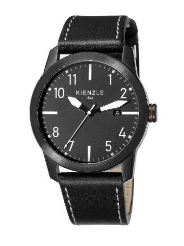 Kienzle Herren-Armbanduhr Core K3081043011-00098