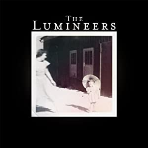 The Lumineers (Vinyl)
