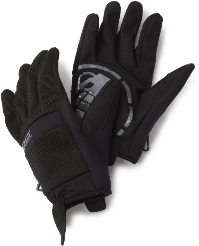 Buy Low Price Grenade Men's Murdered Out CC935 Glove (249877999SummitSports)