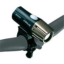 Cygolite Expilion 500 USB Li-Ion Rechargable Headlight - Cygolite EXP-500-USB
