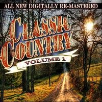 country-classicstop-hits-volume-one-various-artists-uk-import