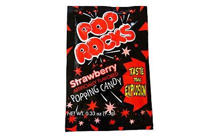 strawberry-pop-rocks