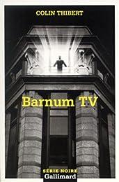 Barnum TV