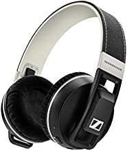 Sennheiser URBANITE XL Wireless Headphone