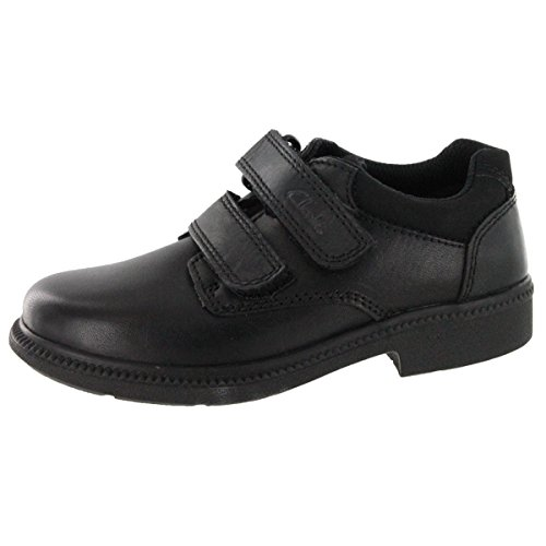 Toddler Boys Wide Shoes