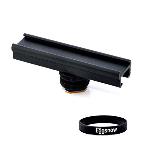 eggsnow-camera-hot-shoe-extension-mount-for-sony-canon-nikon-pentax-olympus-digital-slr-camera-flash