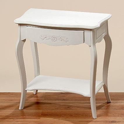 Tavolino Marlene