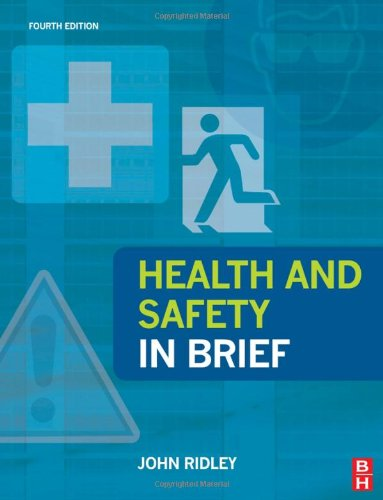 ict health and safety act Namely the safety, health and welfare at work act 2005 and the safety health and health and welfare at work act (2005) guide to health & safety.
