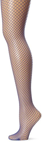 Hue Women's Super Fishnet Tight