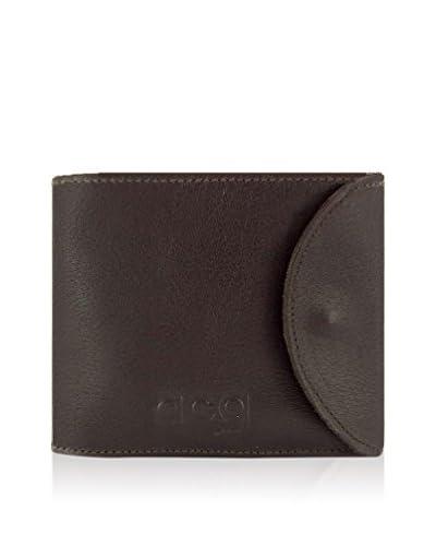 ACQ PIEL Porta Banconote Acq-04050053M