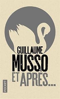 Et après... par Musso