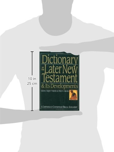 new testament and bible dictionary project Bible dictionary project (new testament) book the book of luke is a part of the new testament the book was written by luke in ad 60 luke was a medical doctor, missionary, an evangelist, a.