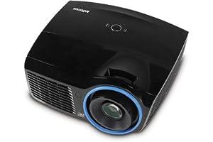 Infocus Office Projector Full HD 1080p, DLP, 4000 Ansi, 127078 (1080p, DLP, 4000 Ansi)