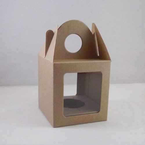 10-x-large-kraft-single-cupcake-muffin-fairy-cake-boxes-with-2-windows-by-stella-crafts