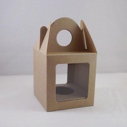 10-x-medium-kraft-single-cupcake-muffin-fairy-cake-boxes-with-2-windows