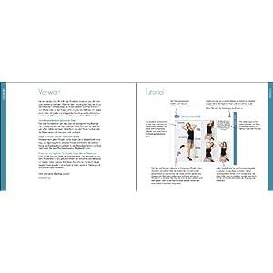 Posen, Posen, Posen: Das Buch für Fotografen und Models (Galileo Design)