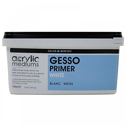 daler-rowney-graduate-gesso-white-primer-1-litre