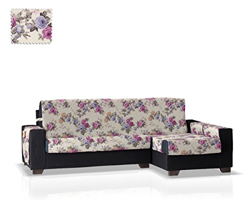 Admirable Cheap Universal Chaise Sofa Cover Ginger Right Arm Large Unemploymentrelief Wooden Chair Designs For Living Room Unemploymentrelieforg