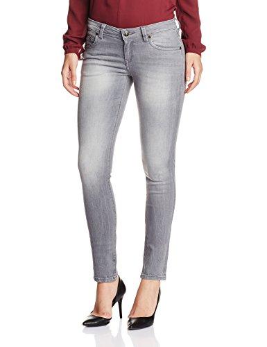 USPolo-Assn-Womens-Skinny-Jeans