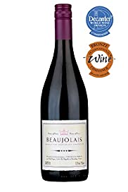 Beaujolais 2011 - Case of 6