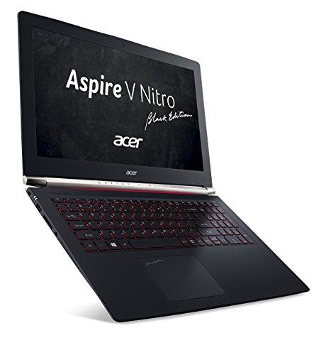 "Acer V Nitro VN7-592G-539E PC Portable Gamer 15"" Full HD Noir (Intel Core i5, 8 Go de RAM, Disque Dur 1 To + SSD 128 Go, NVIDIA GTX 960M, Windows 10)"