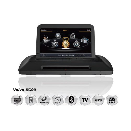 realmedia-volvo-xc90-oem-einbau-touchscreen-gps-navigation-multimedia-dvd-player-mp3-mp4-usb-sd-3d-t