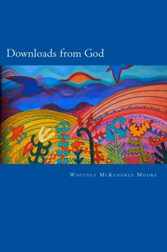 Downloads from God