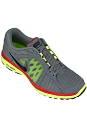 Nike Dual Fusion Run Msl Style 525761 Mens