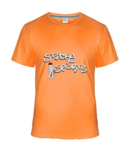 ta-dey-beautiful-patterns-stick-figure-sticky-sports-of-funny-graphs-tee-shirts-for-men-xxxl-orange