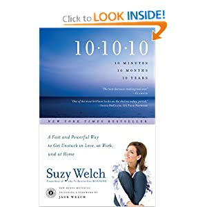 10-10-10: A Fast and Powerful Way to Get Unstuck in Love, at Work, and with Your Family (Paperback) $10.20 41Zt8u1S4BL._BO2,204,203,200_PIsitb-sticker-arrow-click,TopRight,35,-76_AA300_SH20_OU01_