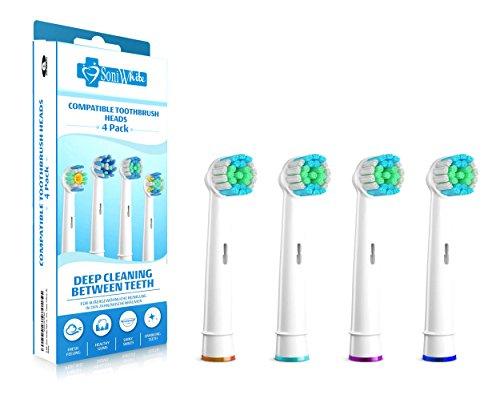 soniwhiter-16-pack-remplacement-de-ttes-brossettes-pour-la-braun-oral-b-flexisoft-brush-heads-compat