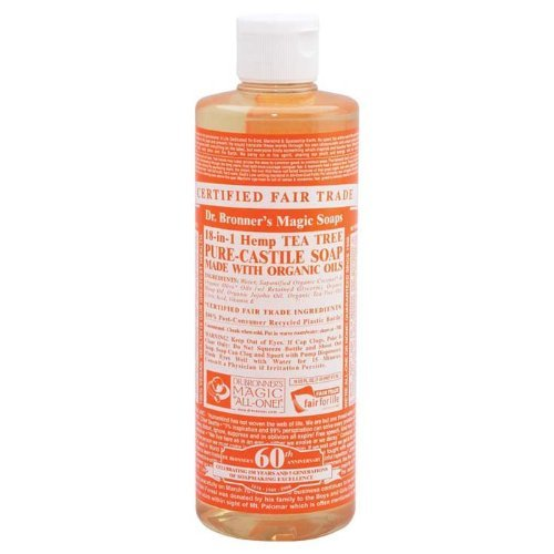 savon-liquide-castile-soap-arbre-a-the-473-ml-dr-bronner