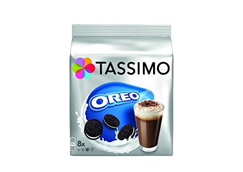 tassimo-chocolat-chaud-oreo-16-tdisc-lot-de-5-80-tdisc