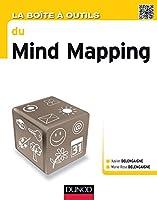 La Bo�te � outils du Mind Mapping (B�O La Bo�te � Outils)